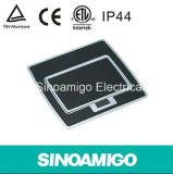 Sinoamigo 미국 유형 2 바탕 화면 소켓