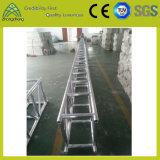 Bewegliches Stadiums-Leistungs-Geräten-Aluminiumzapfen-Binder