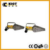 Распространитель фланца высокого давления тавра Kiet гидровлический