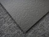 方法Design Porcelain TileかDouble Loading Black Color
