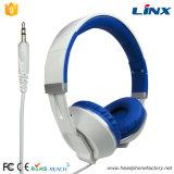 Новые продукты MP3-плеер складные стереонаушники для изготовителей оборудования Китая оптовая торговля