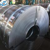 Lamiera di acciaio spessa galvanizzata del galvalume della lamiera di acciaio 2mm