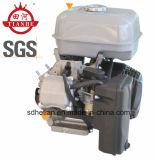 Starke Energien-elektrische Fahrzeug-Reichweiten-Ergänzung-Generator-Fabrik