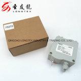 A máquina de cardadura das peças sobresselentes da maquinaria de matéria têxtil de China parte PS273, PS272, sensor da pressão