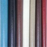Abnutzung-Beständiges engagiertes PU-synthetisches Leder für Boots-Sitzdeckel