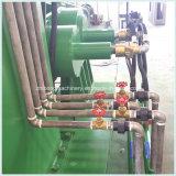 Машина тестомесилки Banbury высокого качества резиновый