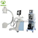 Mijn-D036 Machine van de Röntgenstraal van het Wapen van de hoge Frequentie de Mobiele C