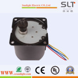 12V 4 Phase Electric Stepping Motor voor ATM