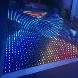 Homei 16X16FT LED 영상 댄스 플로워