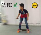 Ver Elektrisch Skateboard