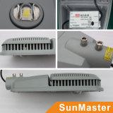 luz del camino de 90W LED (SLD08-90W)