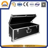 Flug-Geräten-Instrument-schützender Kasten (HT-1004)