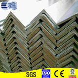 Dimensione 30*4mm Mild Steel Equal Angle Bar