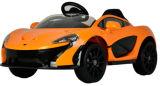 2016 Mais recentes crianças passam no brinquedo do carro 12volt licenciado