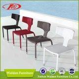 Стул ротанга, Wicker стул (DH-9602)