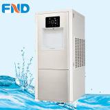 Grande erogatore dell'acqua dell'aria di capienza, serbatoio di acqua dell'acciaio inossidabile 304, 100L/Day