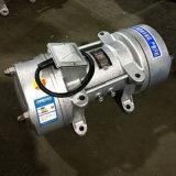 Vibrador de concreto de la gasolina portátil con 168f de retroceso del motor Inicio