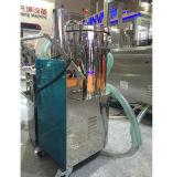 Collecteur de poussière efficace élevé pour la machine de presse de tablette