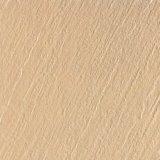 De Tegel van de Vloer van het Bouwmateriaal, de Tegel van het Porselein voor de Decoratie van het Huis, Ceramische Tegel van de Vloer, 600X600mm