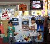 Eis Cream Cone Model für Openning Shop