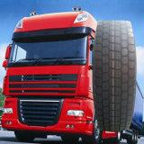 Guter Preis-und hoher Grad-Radial-LKW-Reifen 305/70r19.5 305/70r22.5