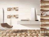 Goede Verglaasde Ceramiektegel van uitstekende kwaliteit 30X90cm van de Muur van de Grootte van de Oppervlakte Grote