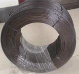 Мягкий Q195 колпачок клеммы втягивающего реле черного провода на предмет заедания