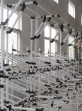 Соединение металла шарнирного соединения для Rackes