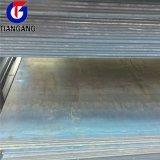 ASTM A516 Gr50 탄소 강철 플레이트