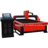 Taglio del plasma del metallo di alta qualità fatto a macchina in Cina