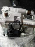 4HK1 Orginal/China hicieron de la bomba de inyección de combustible para el motor de la excavadora (número de pieza 8-97306044-0/8-97306044-00)