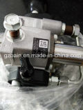4HK1オリジナルか中国は作った掘削機エンジン(部品番号8-97306044-0/8-97306044-00)のための燃料の注入ポンプを