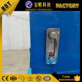 Macchina di piegatura di vendita calda del Finn del tubo flessibile idraulico multifunzionale di potere