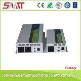 invertitore ad alta frequenza di potere 800W per il sistema di energia solare
