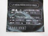 Máquina de marcação a laser de fibra a laser 10W / 20W / 30W portátil