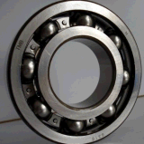 Vorderes Rad inneres tragendes /Wheel, das Selbstpeilung trägt