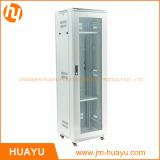 イギリスStyle 42u Network Case、Server Rack