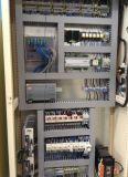 máquina de doblado (PSH-SP series)