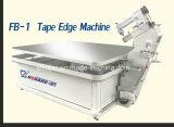 매트리스 기계를 위한 고품질 테이프 가장자리 기계