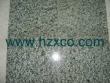 Dandong Green Counter-Top, Green Granite Tiles, Granite Slabs, Green Granite