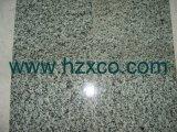 Polished плитки мрамора Verde Ming/стены Ming зеленые мраморный/плитки пола Китая зеленые мраморный/верхняя часть Dandong зеленая мраморный встречная/зеленое плакирование стены мрамора агата