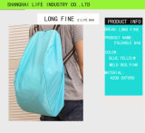 Compras plegables Bag&#160 de Invironmental 420d Oxford; Puede tomar por Shoulders