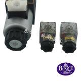 De Klep van Eaton/de Klep van Bosch Rexroth van de Klep van de Controle 4we6/Hydraulic