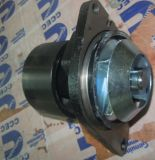 903 Cummins Water Pump 3635809/3627084 für K38
