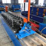 기계를 만드는 강철 가벼운 용골