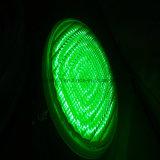 Теплая белизна, чисто белизна, холодный светильник бассеина белизны PAR56 СИД для плавательного бассеина