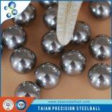 Sfere stridenti del acciaio al carbonio dei laminatoi in AISI1045