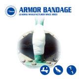 Закрепите трубопровод высшего качества ленты порванный жгут для аварийного ремонта