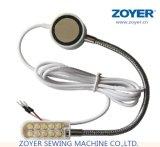 Macchina da cucire Lampada Zoyer Macchina da cucire LED (ZY-L28)
