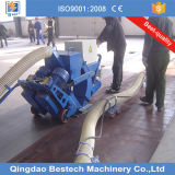 Máquina industrial del chorreo con granalla con buen precio
